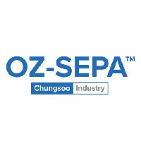 OZ-SEPA