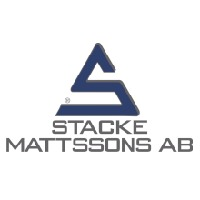 Stacke Mattssons AB