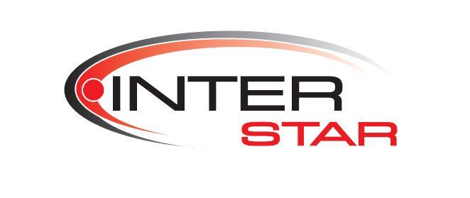 Inter Star Liberec s.r.o.