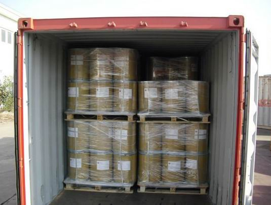 High Quality Butyl Oleate/CAS: 142-77-8/Factory Hot Sale