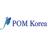 POM PETRO PROJECT KOREA