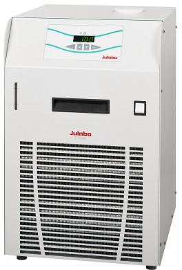 F1000 - Refroidisseurs à circulation