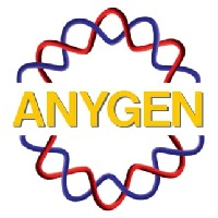 ANYGEN CO., LTD.