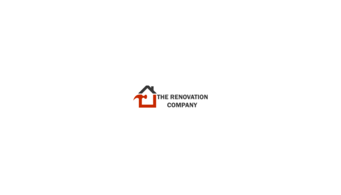 We are specialized fit out / renovation company in bathroom, basement, kitchen, garage, backyard, in...