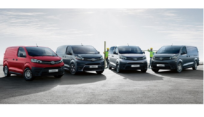 Western Toyota Cameron Toll are your local Toyota Centre for Edinburgh. Whether you're looking for a...