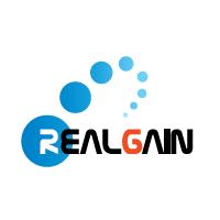 Realgain Co., Ltd.