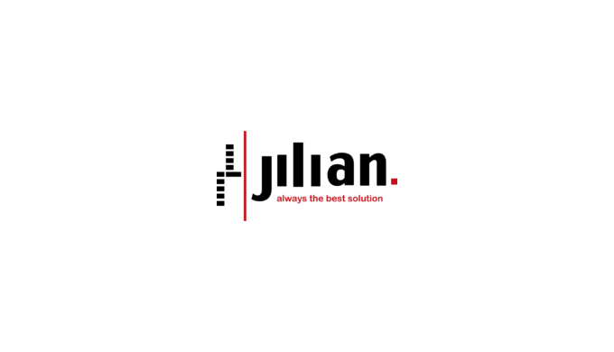 Jilian Consultants India - Business Management Consultants - Company Incorporations Services