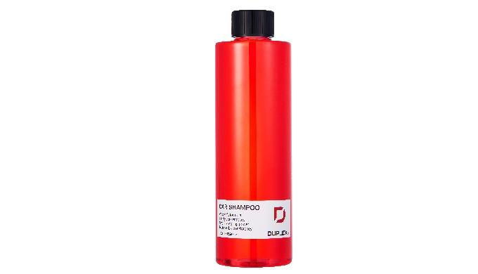 Car Shampoo_Duplex Car Shampoo 500ml/16.90oz