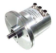 TWK Elektronik er markedsledende med sine komponenter til brug i automatiske anlæg, på maskiner m.m....