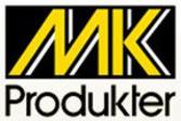 MK-Produkter Mekanik och Kemi Aktiebolag