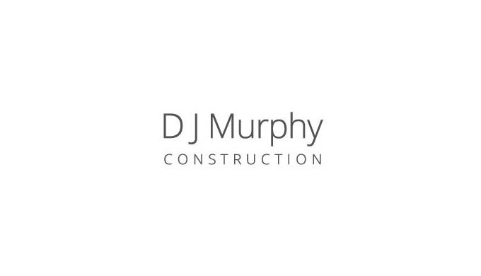 D J Murphy Construction are specialist builders of Oak Framed Buildings, Barn Conversions, Listed Bu...