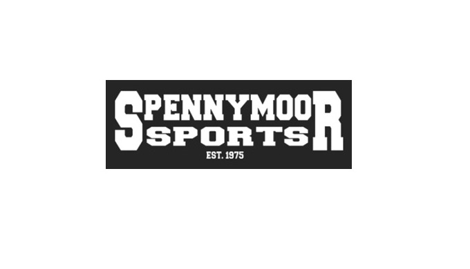 Spennymoor Sports is a specialist sports retailer and has been established since 1975, trading for o...