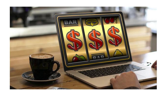 Топ-лист казино