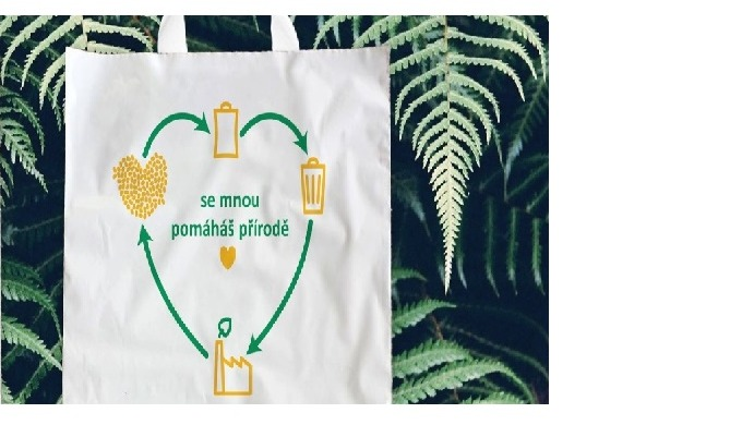 Granitol, a.s. - un fabricant leader de films plastiques. Nos produits comprennent également un sac ...