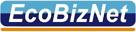 Ecobiznet Inc.