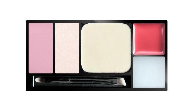 Fillit Palette | Makeup palette