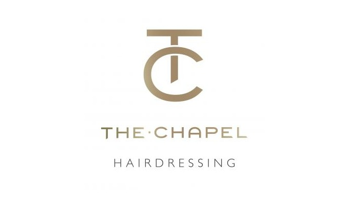 We know that as you change your hair does too -- so we don't blindly follow trends or tell you how t...