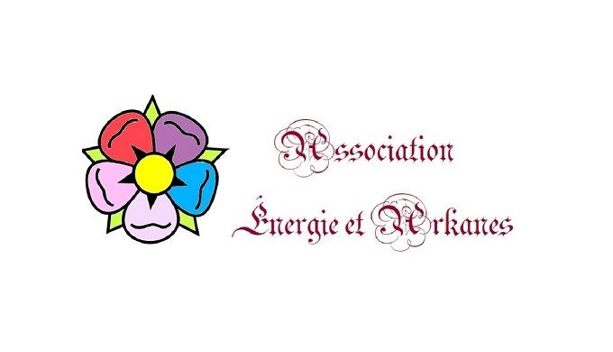 L'association a besoin de VOUS ! Nous vous remercions pour votre générosité !