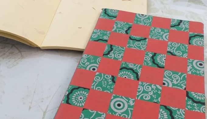 Are you looking for a more economic solution when it comes to buying notebooks? EcoKaagaz has got yo...