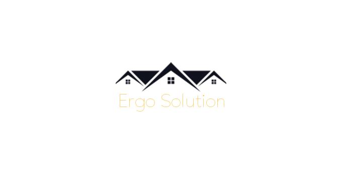 Στην Ergo Solution, προσφέρουμε στους οικιακούς και εταιρικούς μας πελάτες ολοκληρωμένες υπηρεσίες κ...