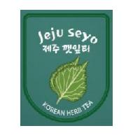 jejuseyo