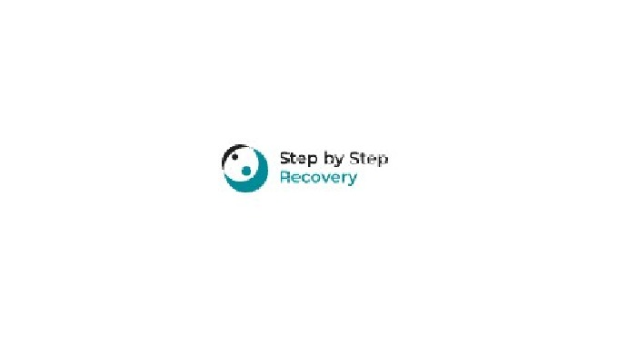 We are a drug and alcohol rehabilitation centre helping people overcome addiction in Essex. We provi...