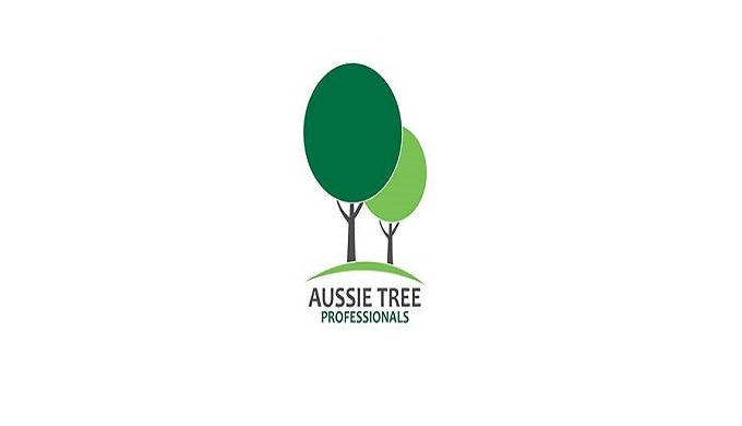 Aussie Tree Professional Canberra is an all Australian tree service business connecting Aussies with...