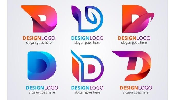 De la création à la refonte complète en passant par l'amélioration et la déclinaison de votre logo d...