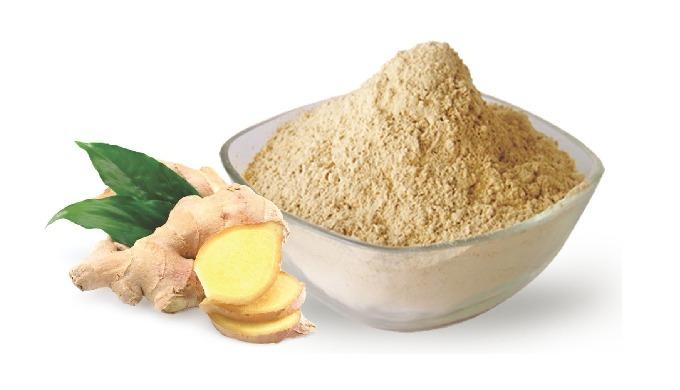 Indian Ginger Powder Manufacturer, Indian Ginger Powder Exporter, Indian Ginger Powder We are a manu...