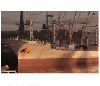Ternaire Motors France vous présente le Marine Control Biocid®: additif de nouvelle génération pour ...