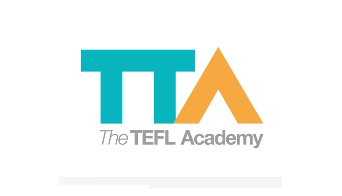 The TEFL Academy is the world's leading TEFL course provider. Their courses are designed to effectiv...
