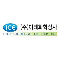 Irea Chemical Enterprise Co., Ltd.