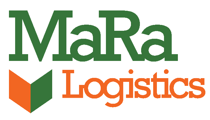MaRa Logistics Quality - MORE THAN TRANSPORT