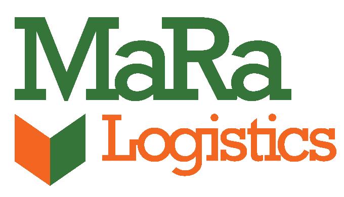 MaRa Logistics Quality - MAI MULT DECAT TRANSPORT