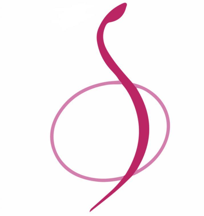 UFR Sciences de la santé vous propose une formation en Maïeutique. L'accès à la filière sage-femme s...