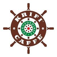 TORREFAZIONE CAFFÈ KRIFI® S.P.A.