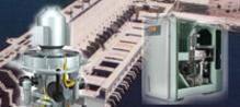 Högtryckskompressorer