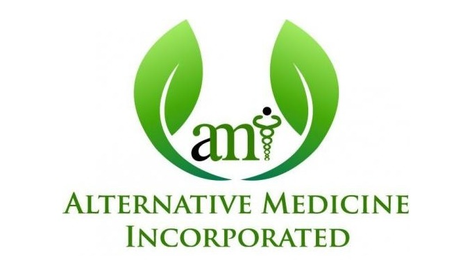The AMI Clinic is one of Bedfordshire's leading chiropractic centres, specialising in a range of alt...