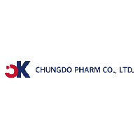 Chungdo Pharm co., ltd.