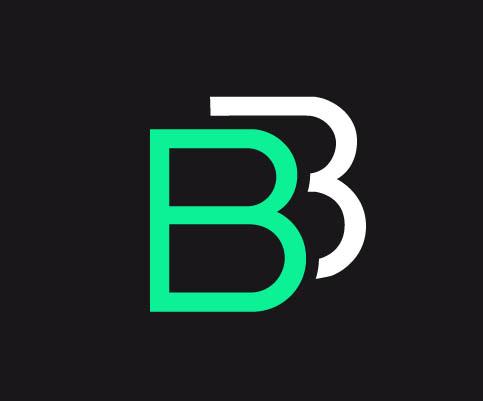 BB vytlačování plastů spol. s r.o.