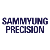Sammyung Precision Co., Ltd