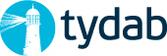 TYDAB AB