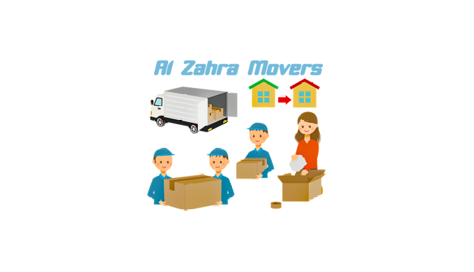 Welcome to Al Zahra Furniture House Movers and Packers Abu Dhabi. We move Flats, Villas, Town Houses...