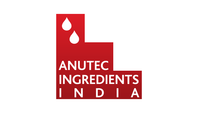 Media Partners to Anutec Ingredients India (2020)