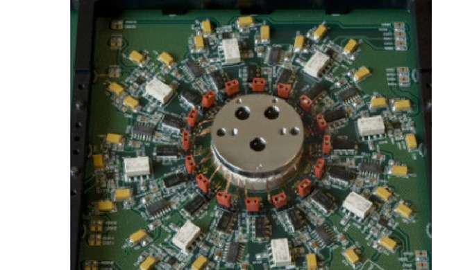 Litho Circuits (est. 1986) is a complete PCB solution provider and LED Lighting distributor in the e...