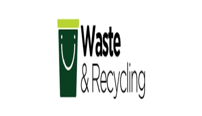 Welcome to Waste Management Runcorn, one of the leading suppliers of trade waste care currently oper...