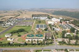 Planification de l'approvisionnement en eau potable (AEP) à l'échelle nationale - Production de l'ea...