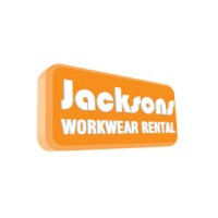 Jacksons Workwear Rental Ltd