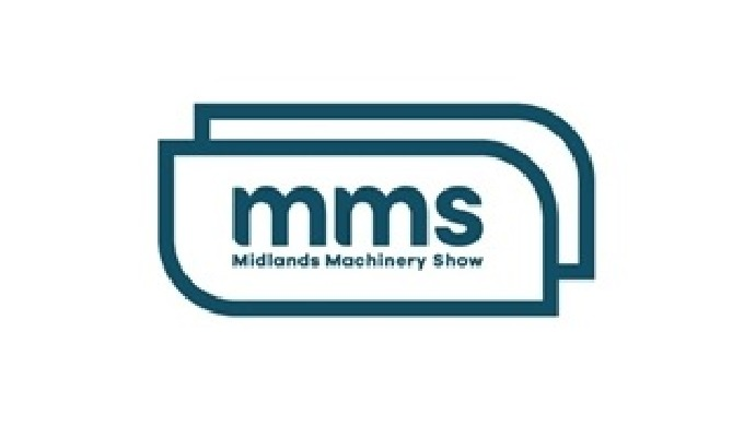 Midlands Machinery 2020