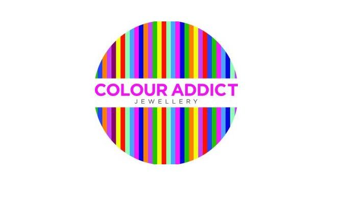 Colour addict jewellery offer Jewellery for woman, Womans Jewellery, earrings for women, bracelets f...